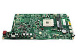 Lenovo 01LM887 IdeaCentre A540-24API Socket AM4 All in one PC Motherboard